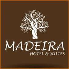 Hotel Madeira Brugerprofil