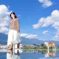 翠花爱酸菜 User Profile
