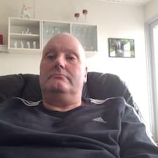 Erik Brugerprofil