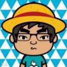 Siyuan님의 사용자 프로필