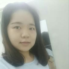 Nutzerprofil von 小燕