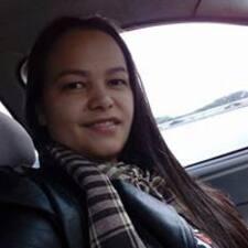 Profil korisnika Suélin