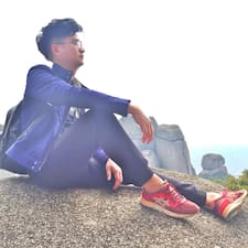 Profil korisnika 柳