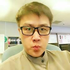 Seow User Profile