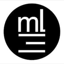 Learn more about Ml
