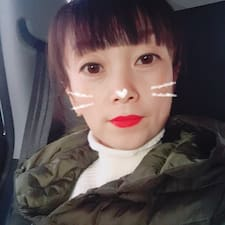 凤娜 User Profile