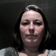 Emilienne - Profil Użytkownika
