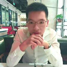 Profil utilisateur de 佃江