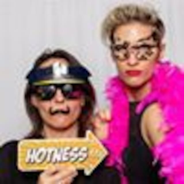 Profil korisnika Aimee And Monica