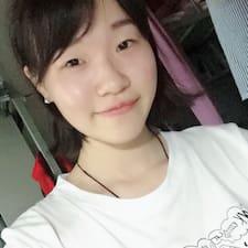 Profil korisnika Yaqun