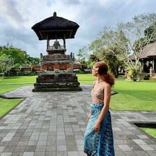 Learn more about Ketut