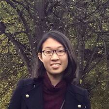 Yu Hsuan User Profile