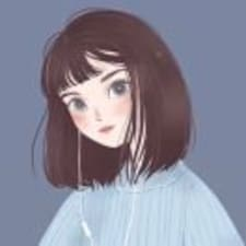 琼 felhasználói profilja