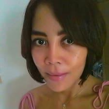 Hanny User Profile