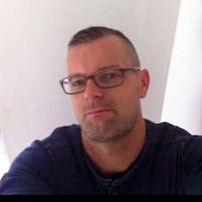 Gaetan - Profil Użytkownika