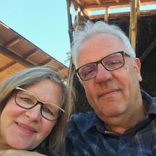 Katrin&Manfred User Profile