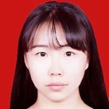 Nutzerprofil von 张少军