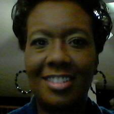 Profil korisnika Roselyn