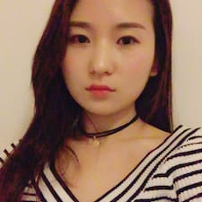 슬기 User Profile