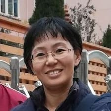 Profil korisnika 英姿