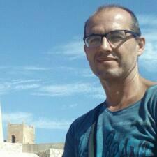 Profil korisnika Vladyslav