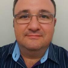 Rogerio - Profil Użytkownika