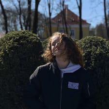 Liisa Lotta