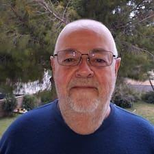 Michelさんのプロフィール