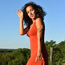 Eliana User Profile