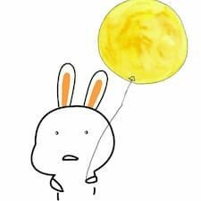 Titu天气兔 Brugerprofil