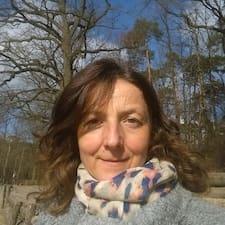 Tanja Maria User Profile