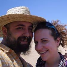 Ilaria And Simone - Profil Użytkownika