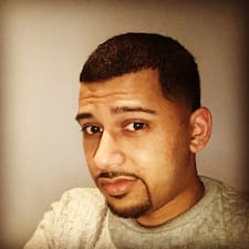 Isdani - Profil Użytkownika
