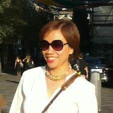 Profil utilisateur de Nerissa