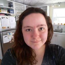 Alexandria User Profile