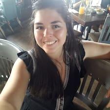 Profil korisnika Mariangeles