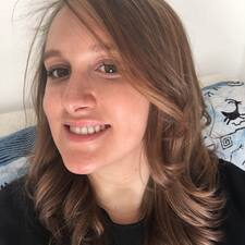 Bianca Maria User Profile