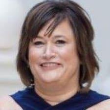 Theresa  Ann felhasználói profilja