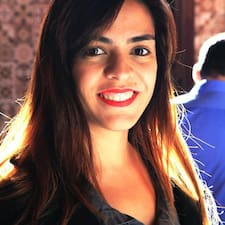 RaquelCristina0