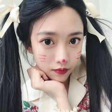 Wenjing