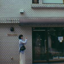 Hayeon - Profil Użytkownika