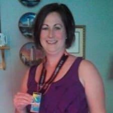 Profil korisnika Kay Ellen