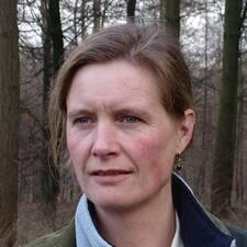 Anne De Smet User Profile