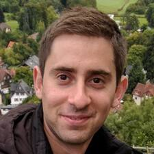 Yefim User Profile