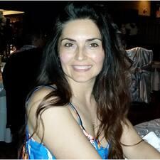 Profil korisnika Paulina And Gennaro
