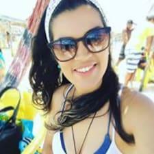 Joelma User Profile