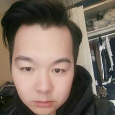 浩宇 - Profil Użytkownika