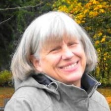 Marilyn Brukerprofil