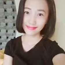 Lorrie User Profile