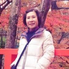 美瓊님의 사용자 프로필